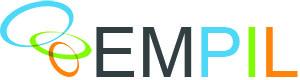 EMPIL - Portal de Empleo
