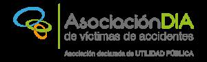 Logotipo Asociación DIA
